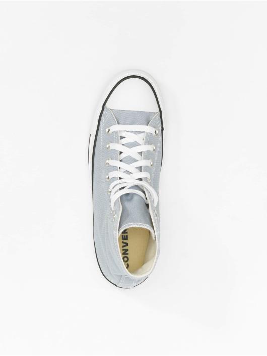 Converse Sneaker Chuck Taylor All Stars High grigio