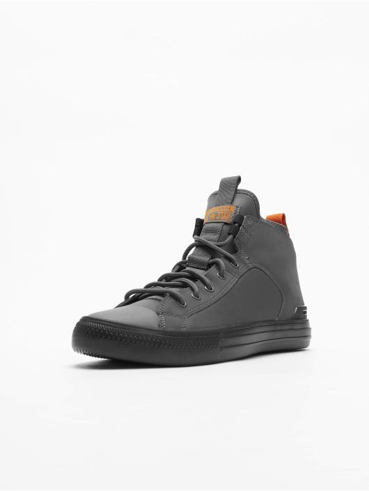 Converse sneaker Chuck Taylor All Star Ultra grijs