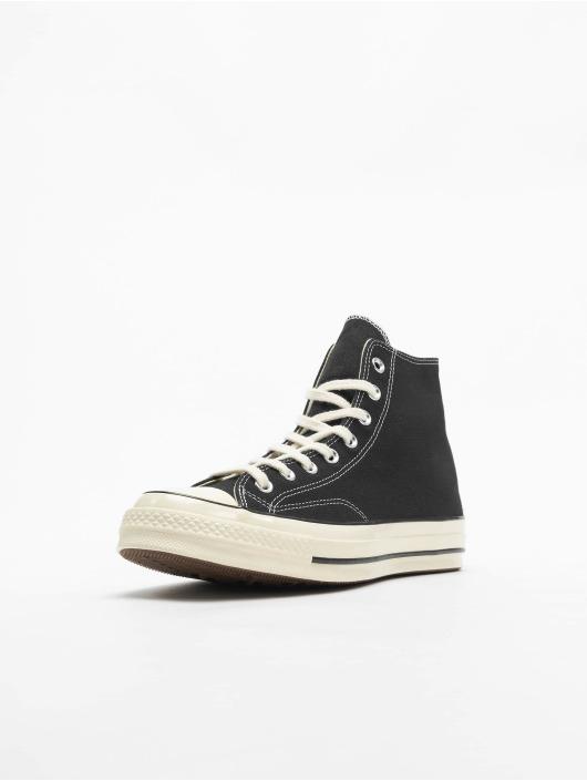 Converse Sneaker 70 Ox schwarz