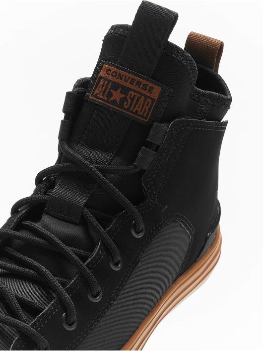 Converse Sneaker Chuck Taylor All Star Ultra schwarz