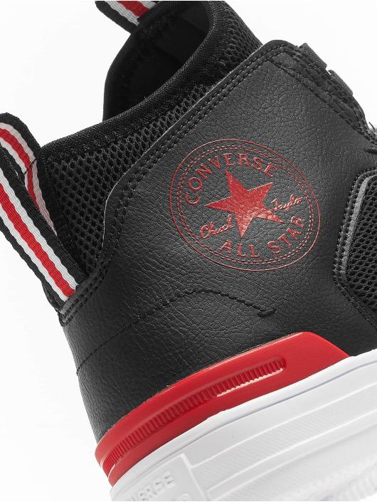 Converse Sneaker Ctas Ultra schwarz