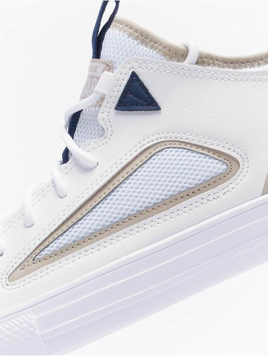Converse Sneaker CTAS Ultra OX weiß
