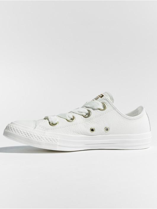 440938885cb Converse schoen   sneaker Chuck Taylor All Star Big Eyelets Ox in ...