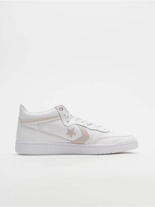 Converse sneaker Fastbreak Mid wit