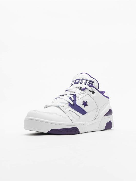 Converse sneaker ERX 260 Archival Leather wit