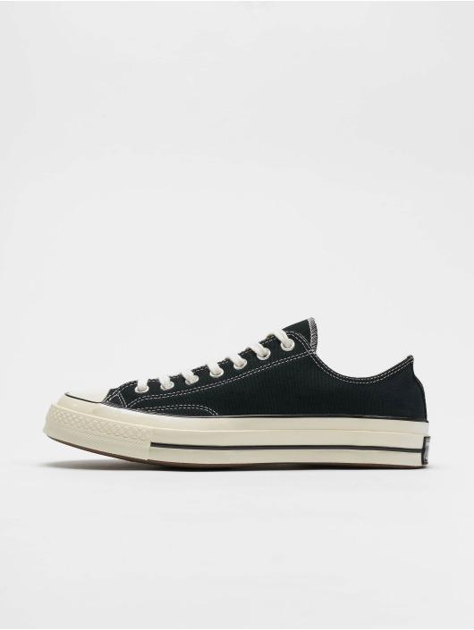 Converse sneaker Chuck 70 OX zwart