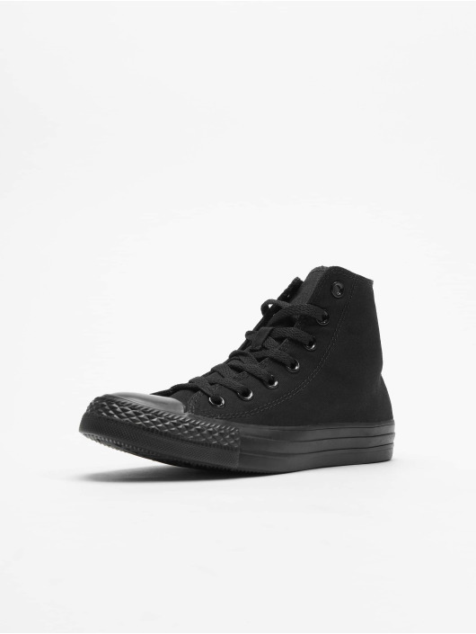 Converse Sneakers Chuck Taylor All Star High èierna