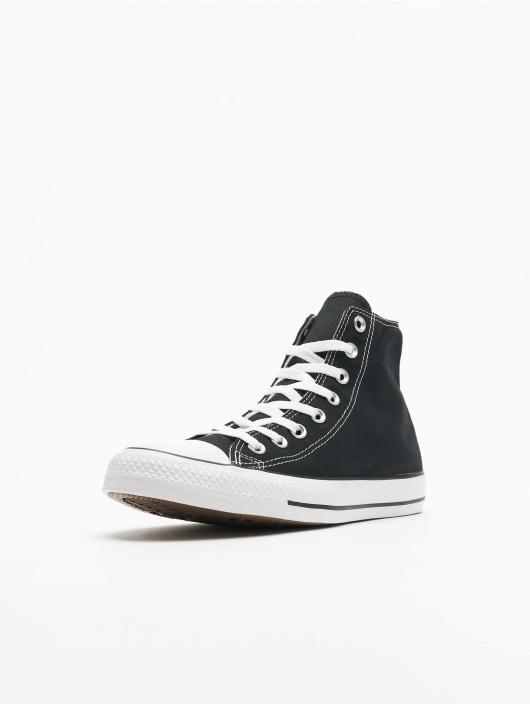 Converse Sneakers All Star High Chucks èierna