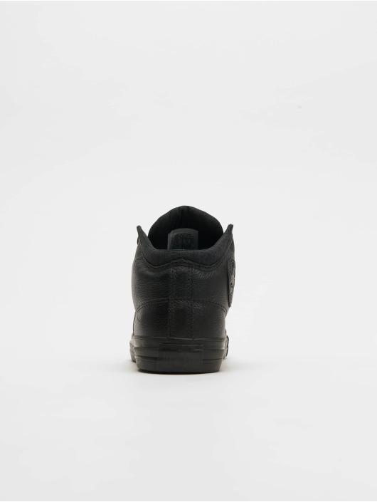 Converse Sneakers CTAS High Street èierna
