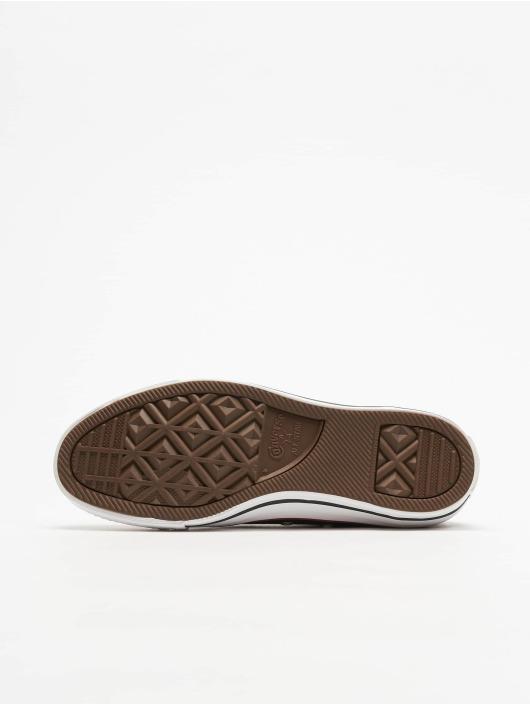 Converse Sneakers Chuck Taylor All Star Ox èierna