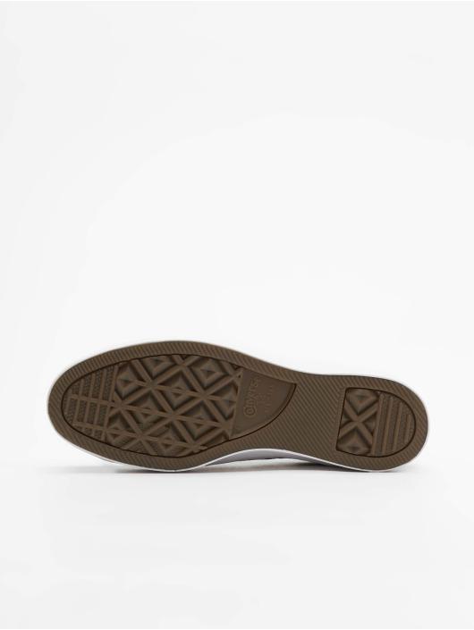 Converse Sneakers One Star Platform Ox èierna