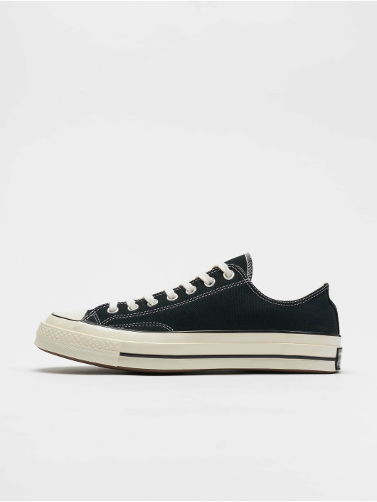 Converse Sneakers Chuck 70 OX èierna
