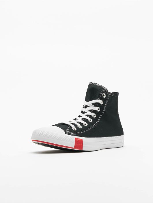 Converse Sneakers Ctas Hi èierna
