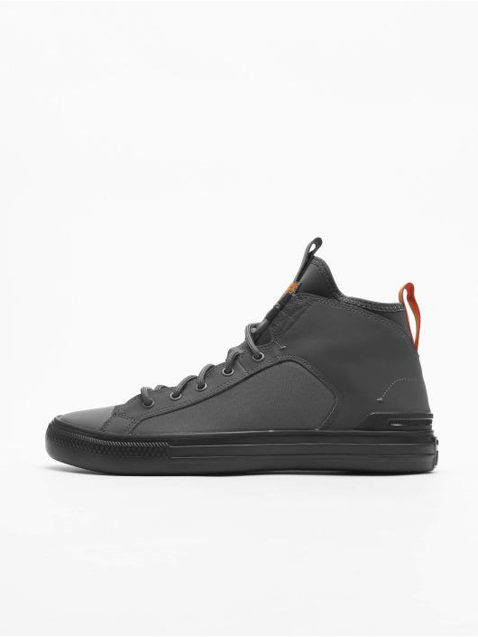 Converse Sneakers Chuck Taylor All Star Ultra šedá