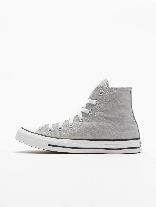 Converse Sneakers Ctas Hi šedá