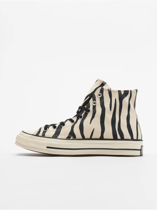 Converse Sneakers Chuck 70 HI béžová