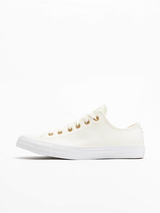 Converse Sneakers Chuck Taylor All Star Ox béžová
