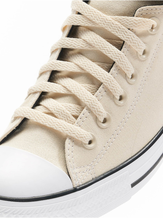 Converse Sneakers Ctas High Street Mid bezowy