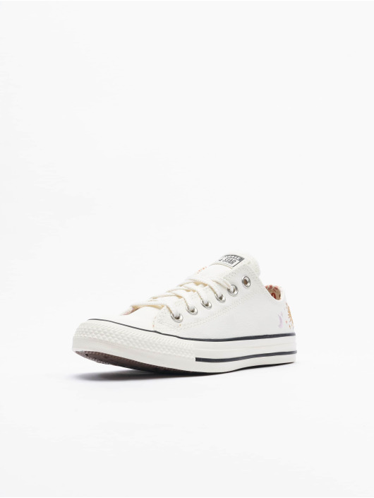 Converse Sneakers CTAS Ox bezowy