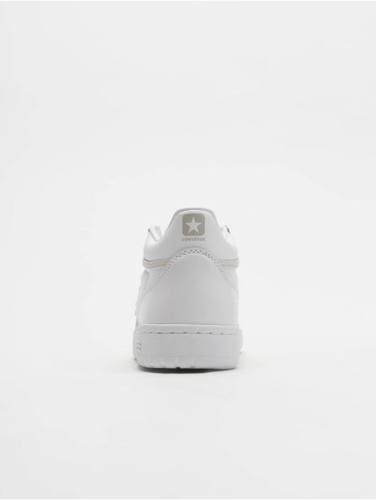 Converse Sneakers Fastbreak Mid bialy