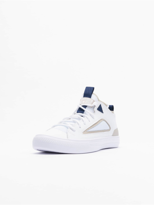Converse Sneakers CTAS Ultra OX bialy