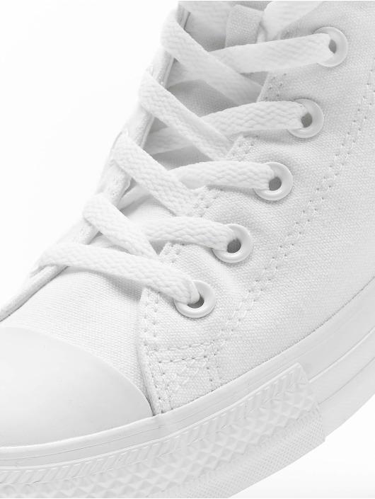Converse Sneakers Chuck Taylor All Star High biela