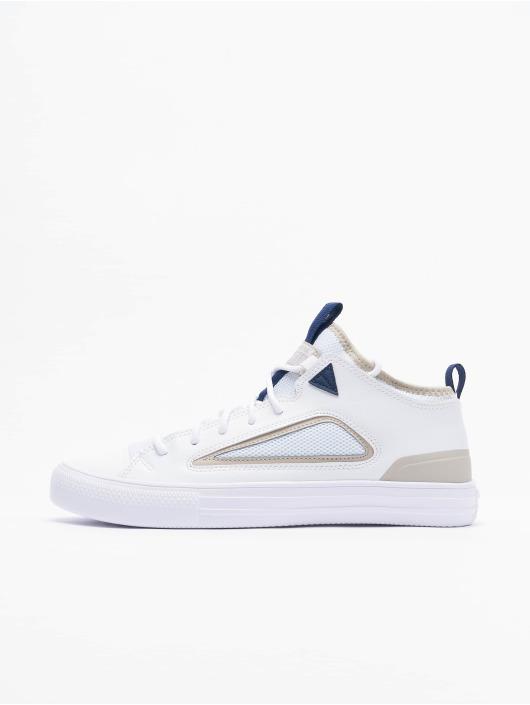 Converse Sneakers CTAS Ultra OX biela