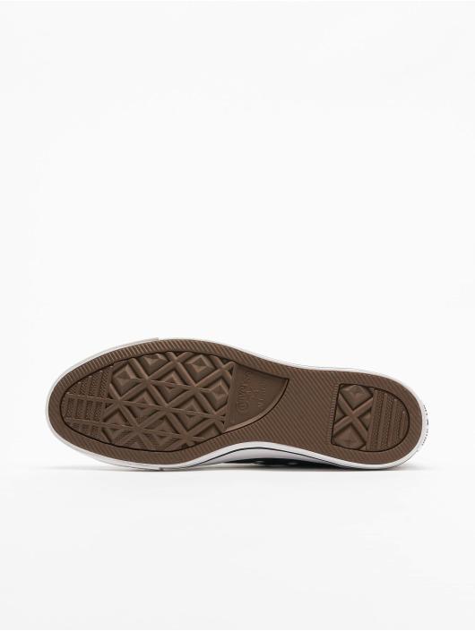 Converse Sneakers All Star High Chucks black