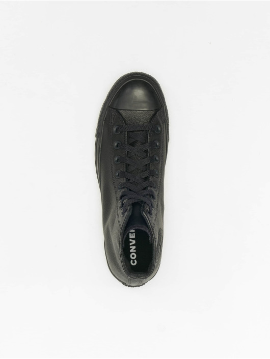 Converse Sneakers Chuck Taylor All Star Hi black