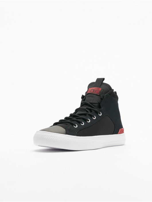 Converse Sneakers Taylor All Star czarny