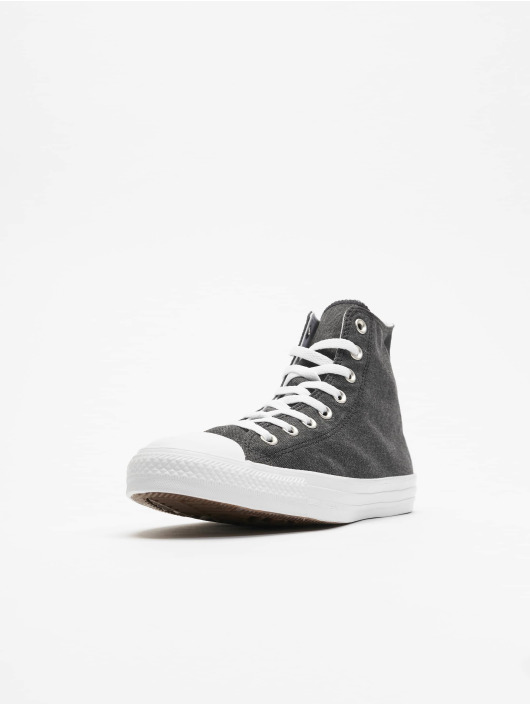 Converse Sneakers Chuck Taylor All Star czarny