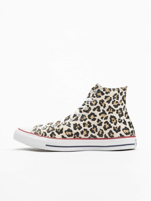 Converse Sneakers Chuck Taylor All Stars färgad