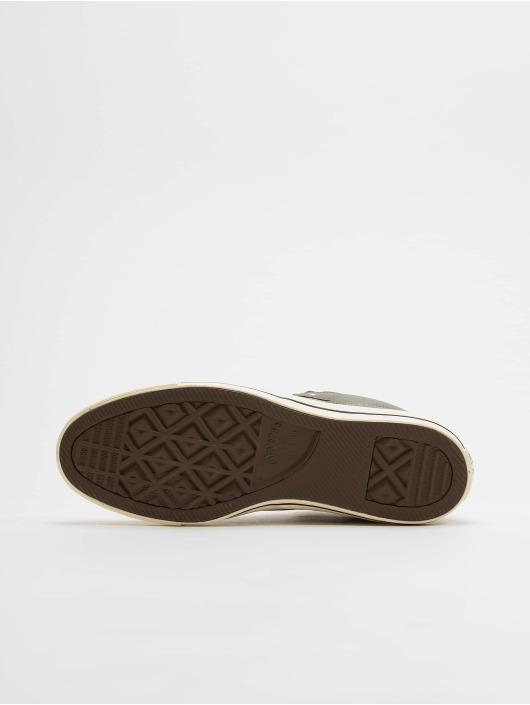 Converse Sneakers CTAS grå