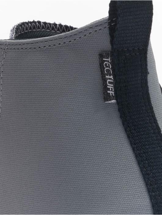 Converse Sneakers CTAS Hi grey