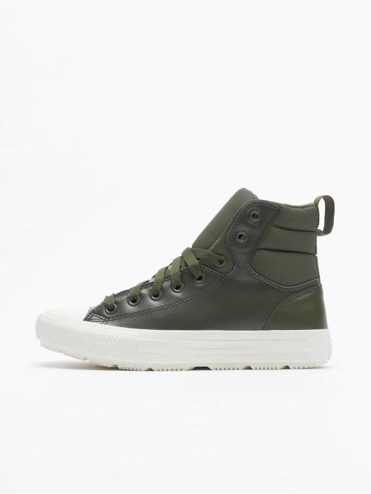 Converse Sneakers CTAS Berkshire olive