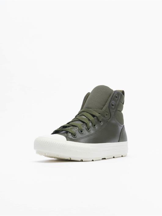 Converse Sneakers CTAS Berkshire oliwkowy