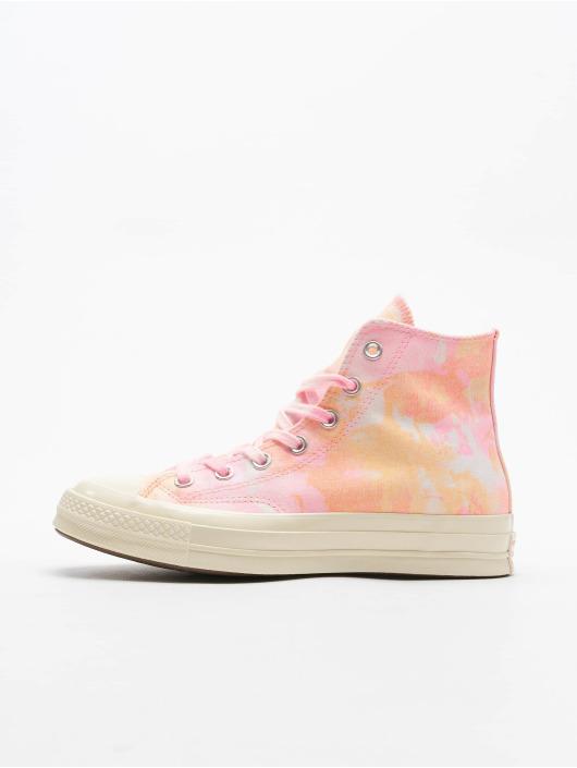 Converse Sneakers Chuck 70 HI pink