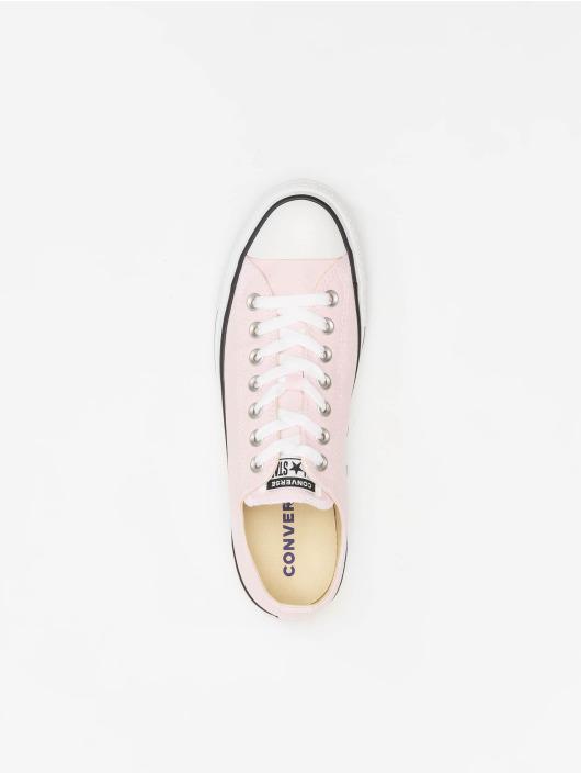 Converse Sneakers Chuck Taylor All Star Ox ružová