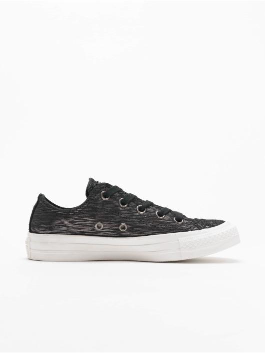 ... authentic converse sneakers chuck taylor all star ox sort 0e128 d3d3f a1016d1d5