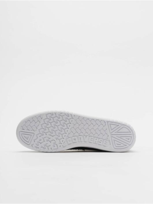 Converse Sneakers Fastbreak Mid sort