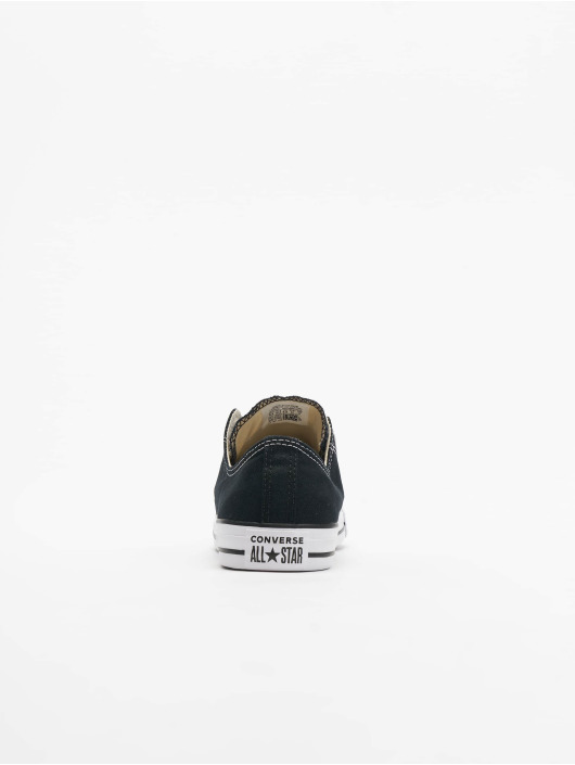 Converse Sneakers Chuck Tailor All Star Slip sort