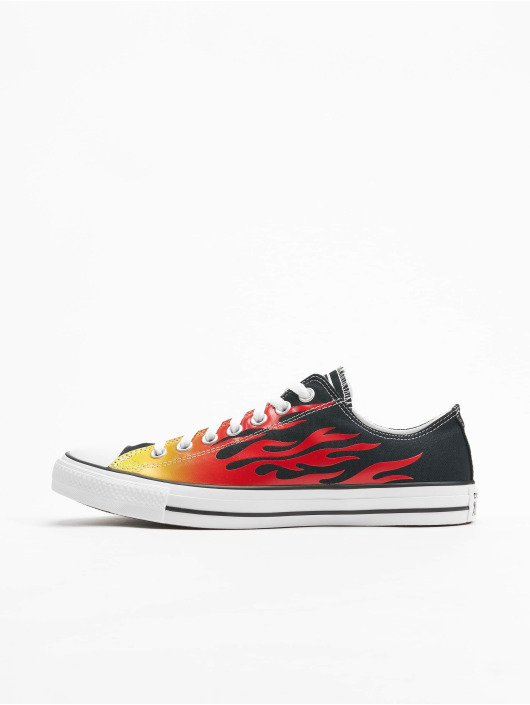 Converse Sneakers 792179 sort