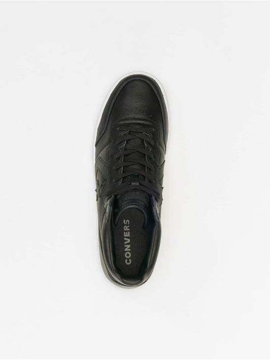 Converse Sneakers Fastbreak Mid svart
