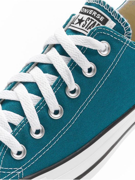 Converse Sneakers Chuck Taylor All Stars Ox turkos