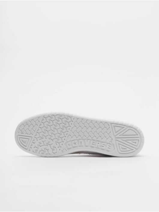 Converse Sneakers Fastbreak Mid vit