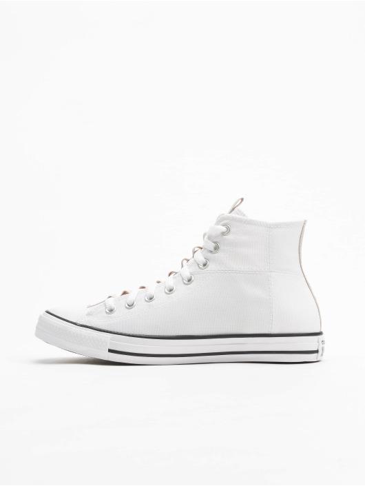 Converse Sneakers Chuck Taylor All Stars High vit