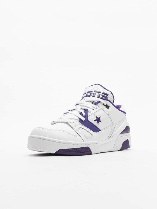 Converse Sneakers ERX 260 Archival Leather white