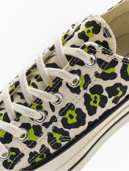 Converse Zapatillas de deporte Chuck 70 OX beis