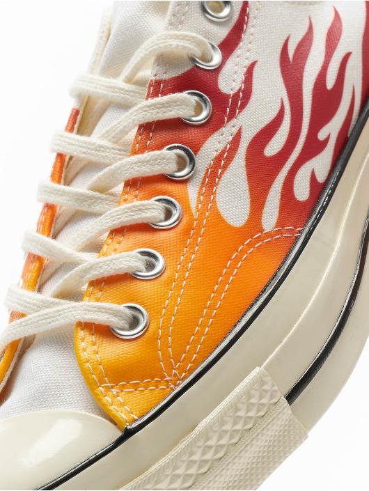 Converse Zapatillas de deporte Chuck 70 Archive Prints Remixed blanco
