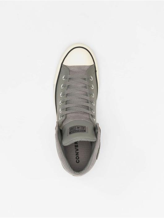Converse Zapatillas de deporte CTAS gris